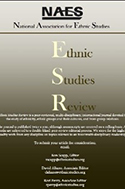 Ethnic-Studies-Review