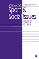 Journal-of-Sport-&-Social-Issues
