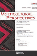 Multicultural-Perspectives