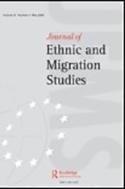Multiculturalism-and-Pluralization-in-Japan
