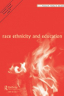 Race,-Ethnicity,-and-Education