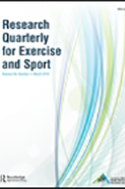 Research-Quarterly-for-Exercise-and-Sport