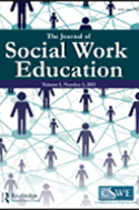 Social-Work-Education