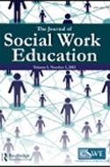 Social-Work-Education