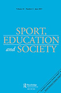 Sports,-Education-and-Society