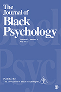 The-Journal-of-Black-Psychology