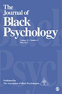The-Journal-of-Black-Psychology